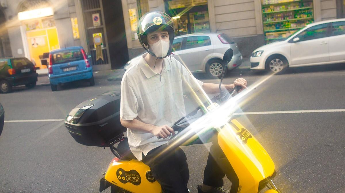 wuf è il beatmaker italiano famoso di cui non hai mai sentito parlare