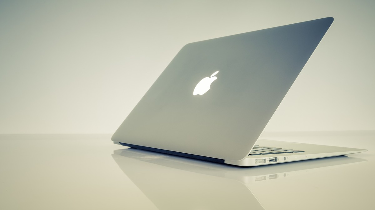 Mac Adware Infections Increased by 400 Percent in 2019