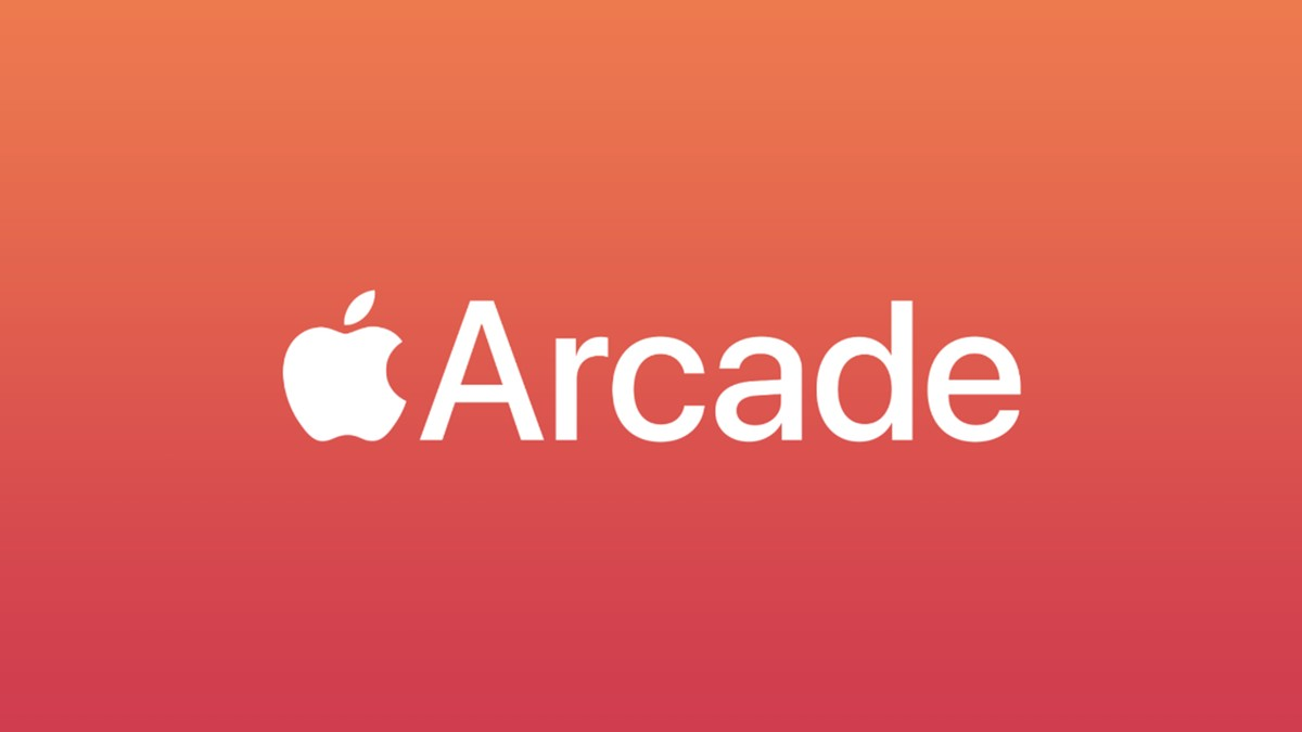 Six Months Later, Apple Arcade Hasn't Transcended its Splashy Launch