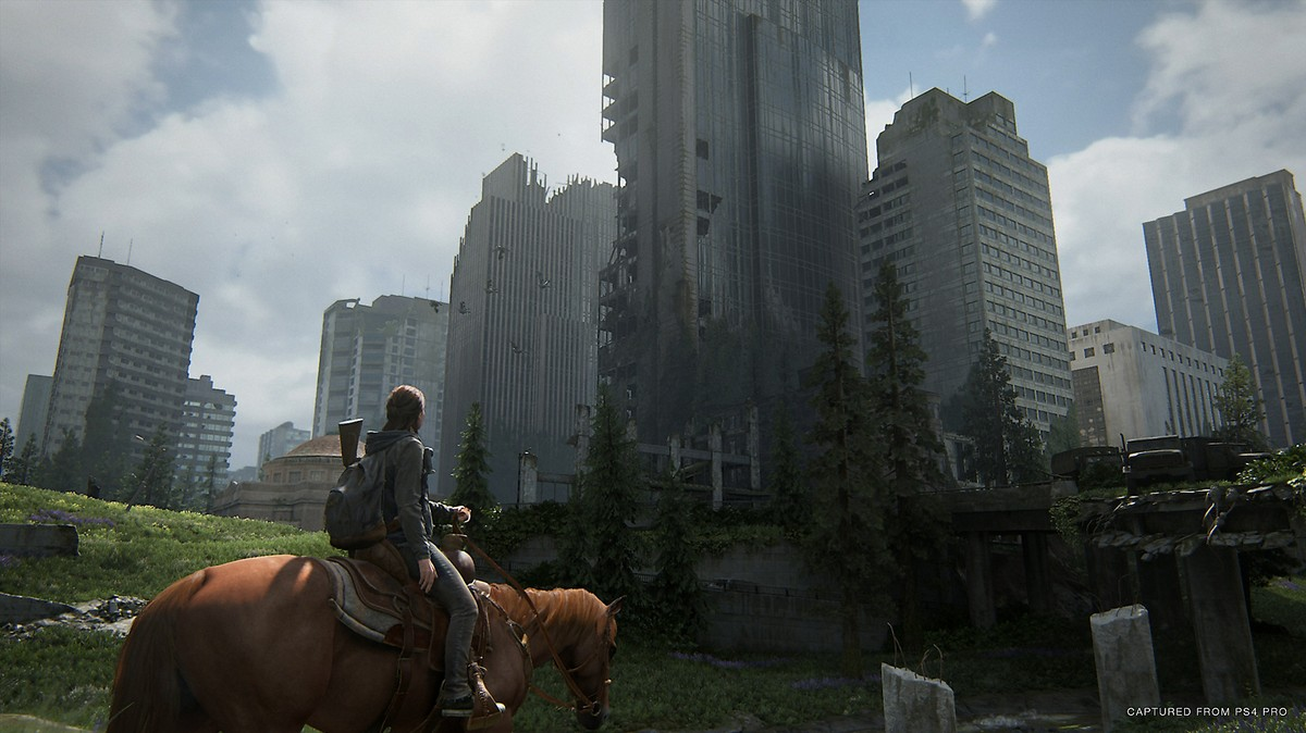 Sony Cancels PAX East Appearance, Citing Coronavirus Concerns