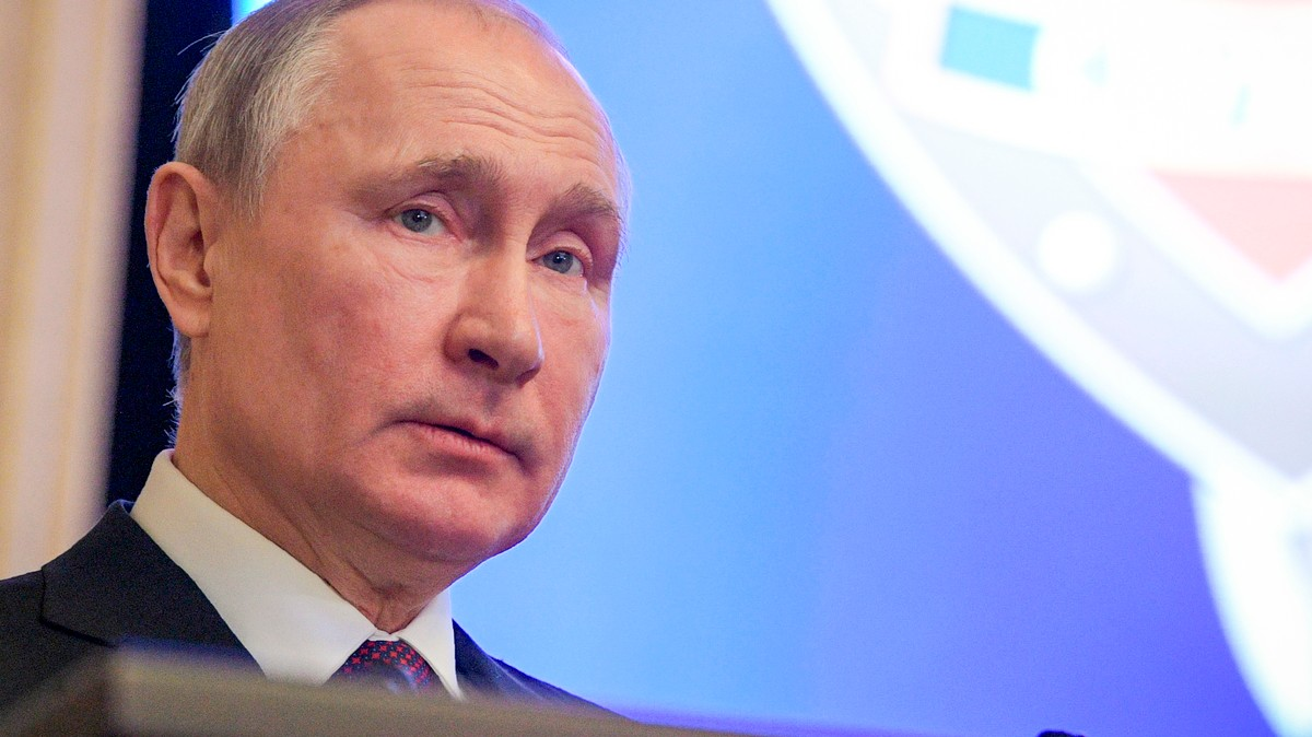 Here's What We Know About Russia's 'New Playbook' for Election Meddling in 2020