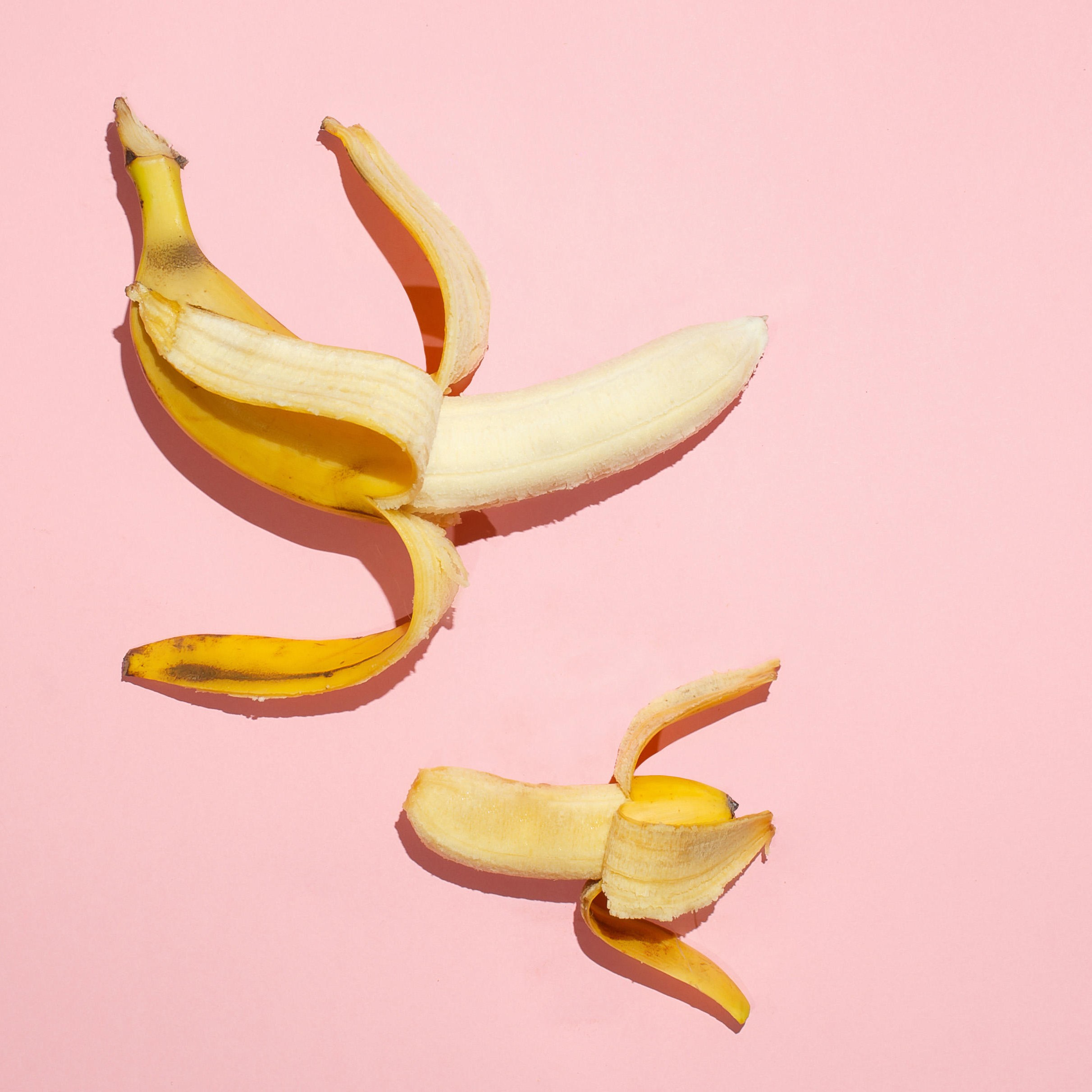 Dismorfofobia peniana (sindromul penisului scurt) | reducemtot.ro