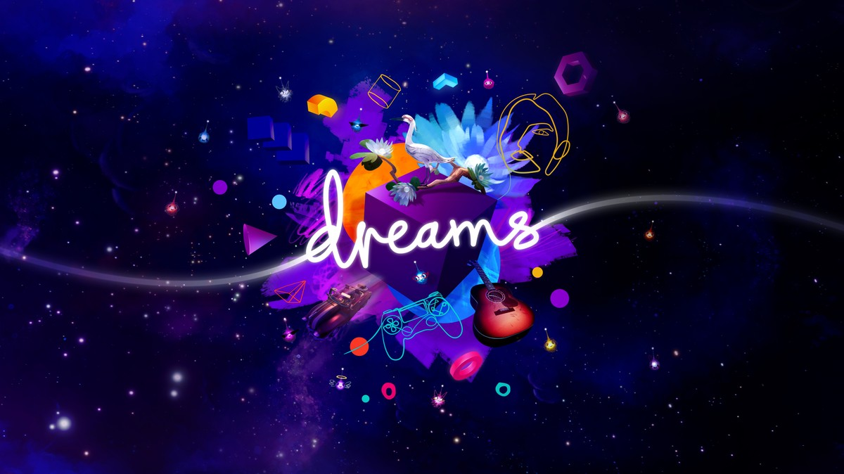 'Dreams' Won't Realize Its Full Potential Without Leaving Its Walled Garden