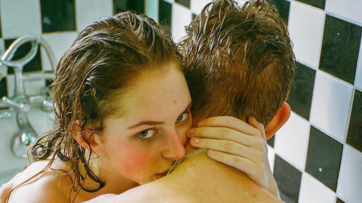Ce photographe détient le secret de la jeunesse éternelle