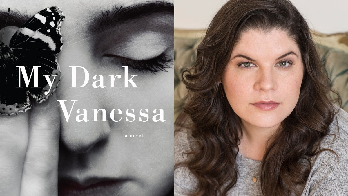 'My Dark Vanessa' Is Unsettling, Complicated, and Impossible to Put Down