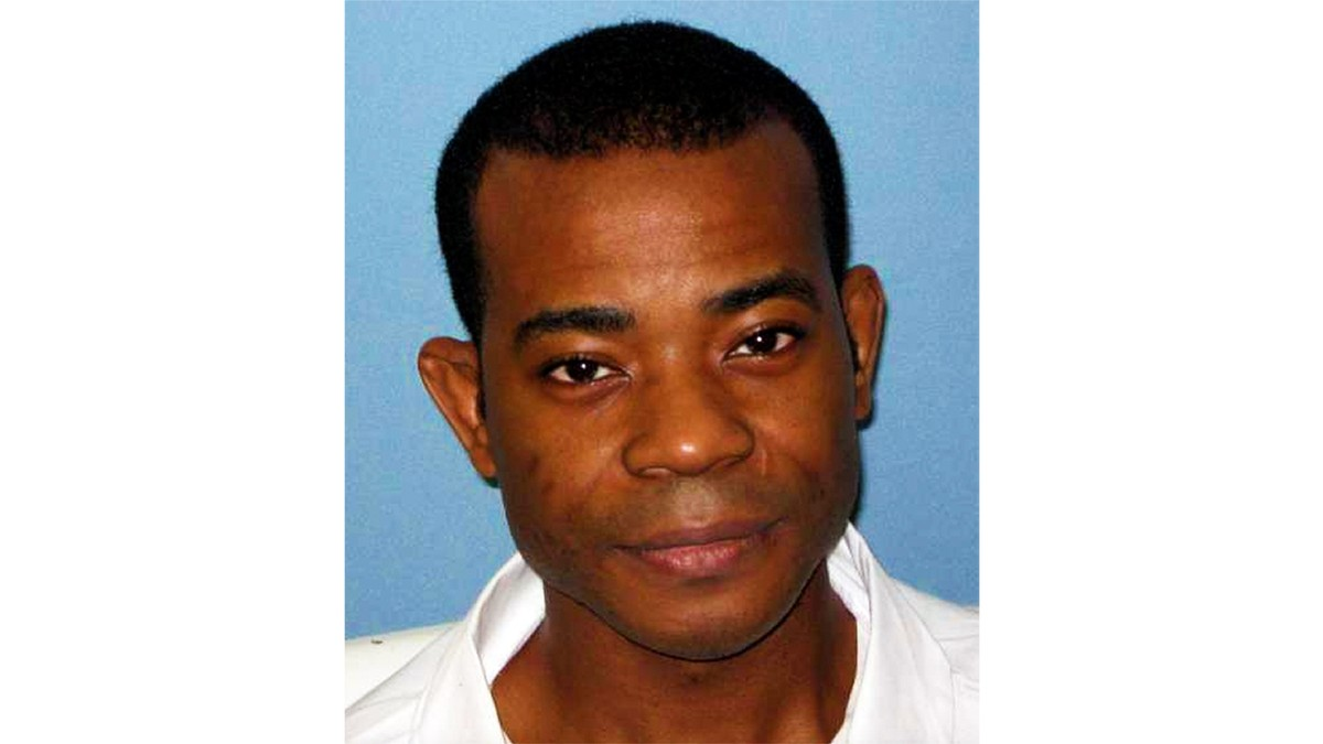, Alabama Still Executed Nathaniel Woods Even Though Someone Else Confessed to Killing 3 Police Officers, Saubio Making Wealth