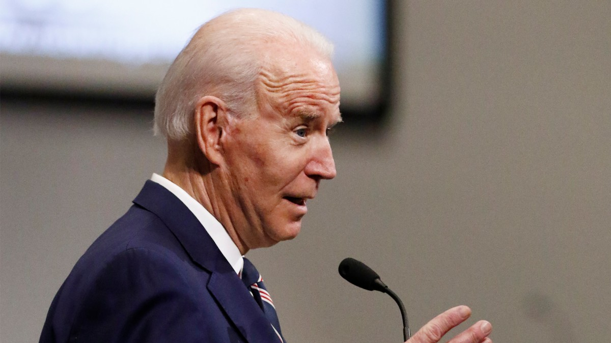 , The Trump Campaign Shared a Biden Video So Deceptive It Was Flagged as False by Facebook and Twitter, Saubio Making Wealth