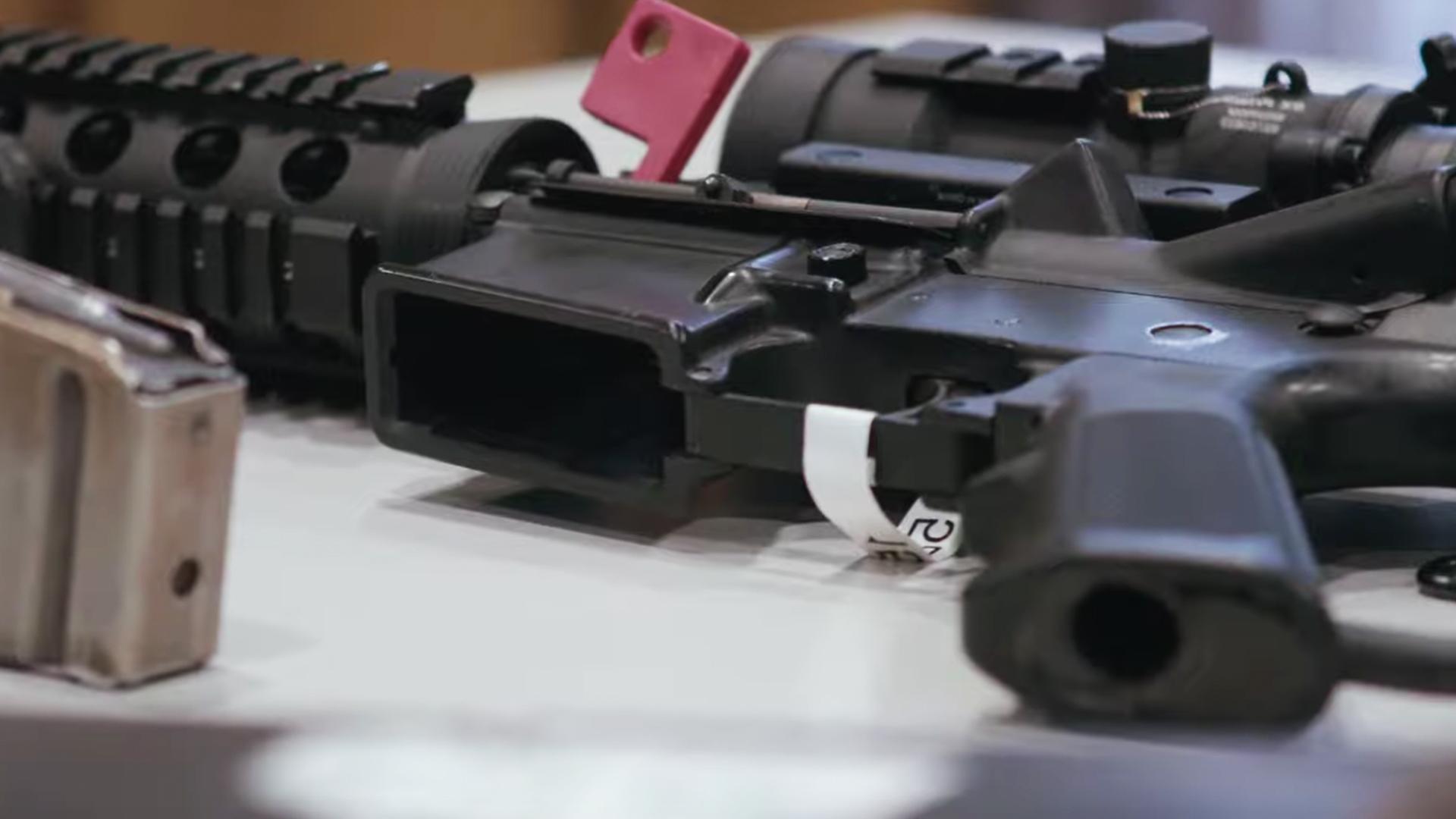 , Is Gun Reform in New Zealand Really Working?, Saubio Making Wealth