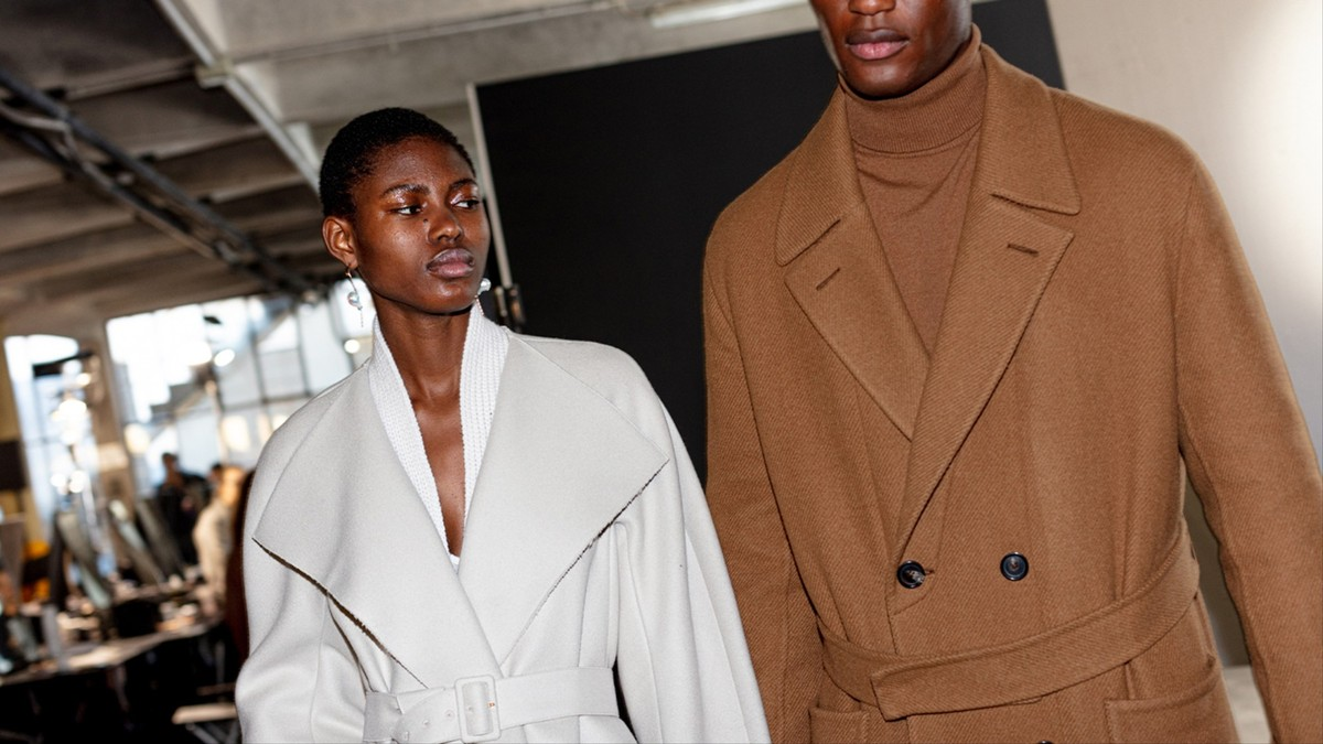 La Milano Fashion Week di giugno è appena stata annullata