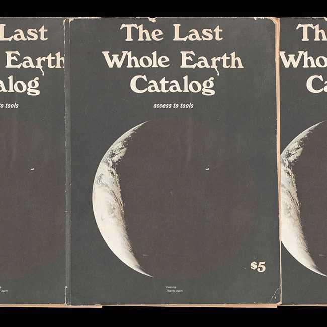 whole earth läsk