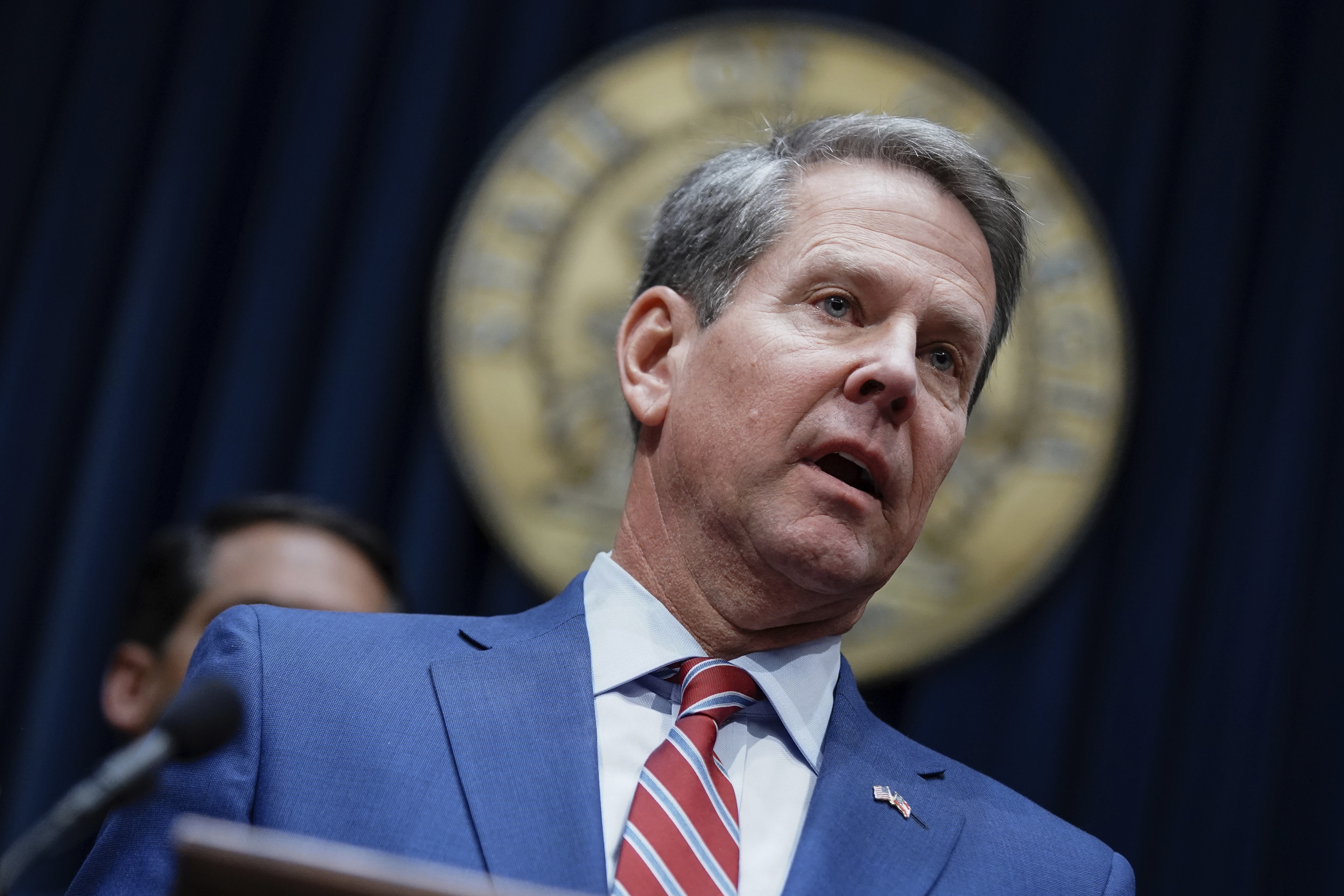 , 6 GOP Governors in the South Are Banding Together to End Coronavirus Lockdowns, Saubio Making Wealth