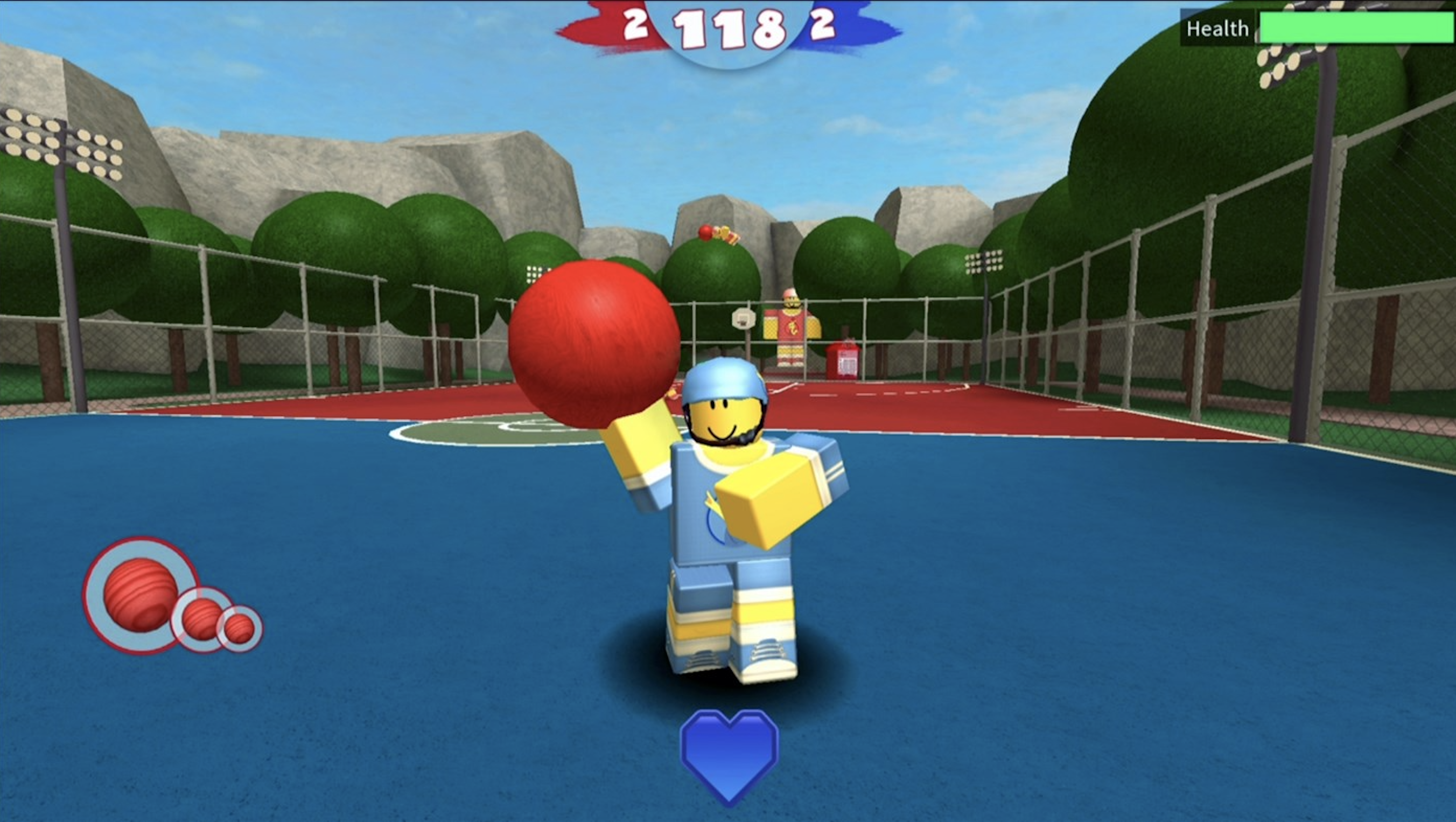 Hacker Bribed Roblox Insider To Access User Data