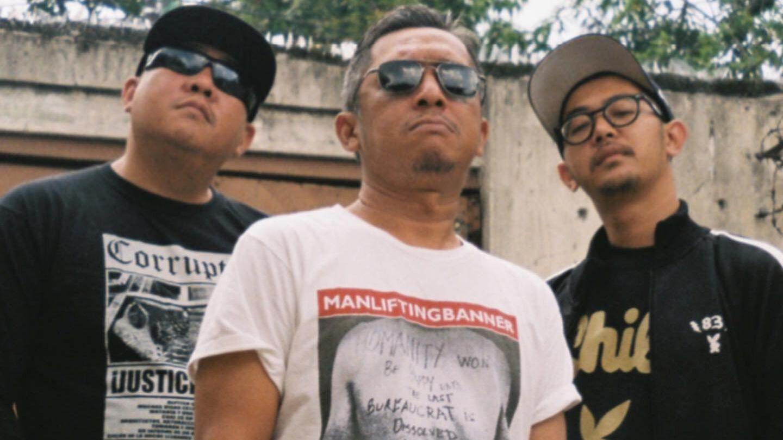 burnerul de grăsime ripper indonezia)