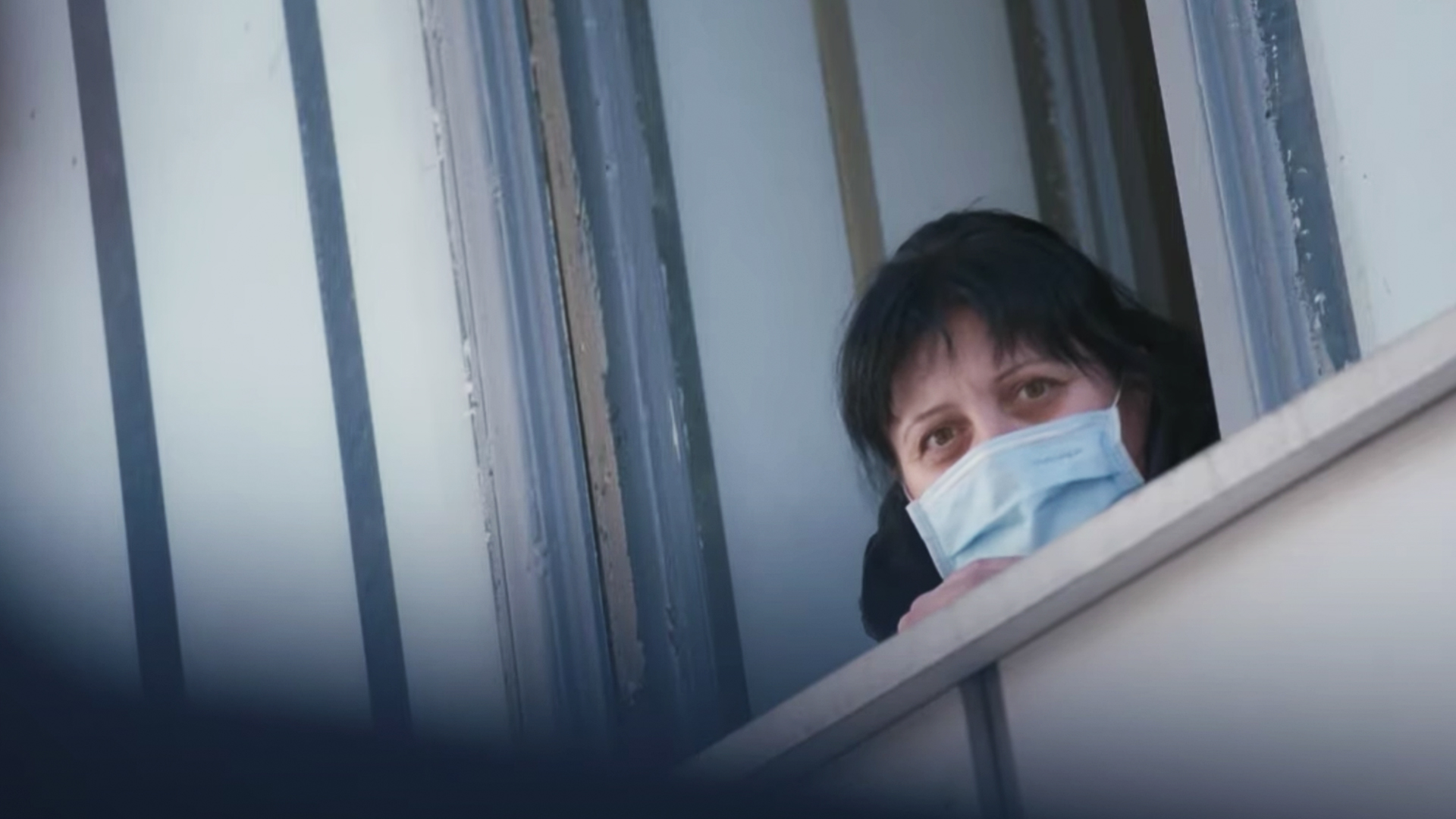 , Russia Is Quarantining People Exposed to Coronavirus in a Hostel, Saubio Making Wealth