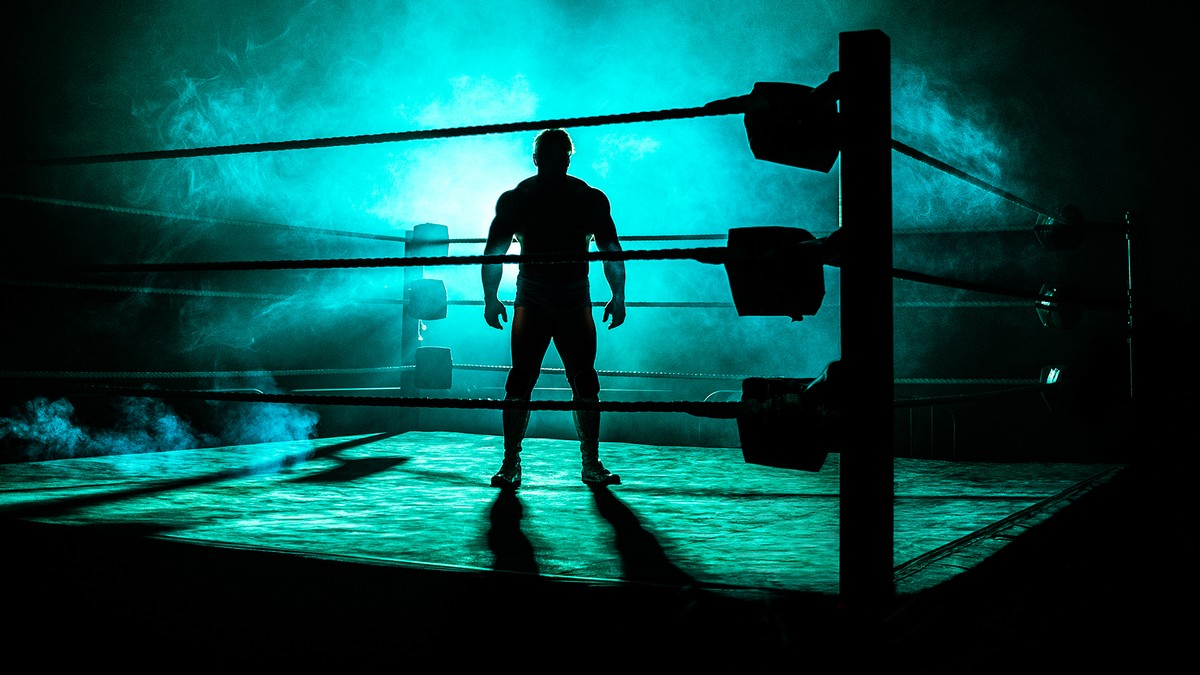 'Dark Side of the Ring' Uses Music to Tell Pro Wrestling's Most Sinister Stories