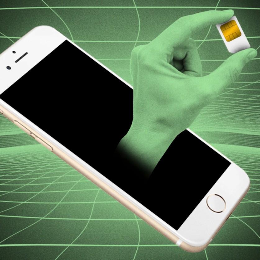 Hacker Bribed Roblox Insider To Access User Data