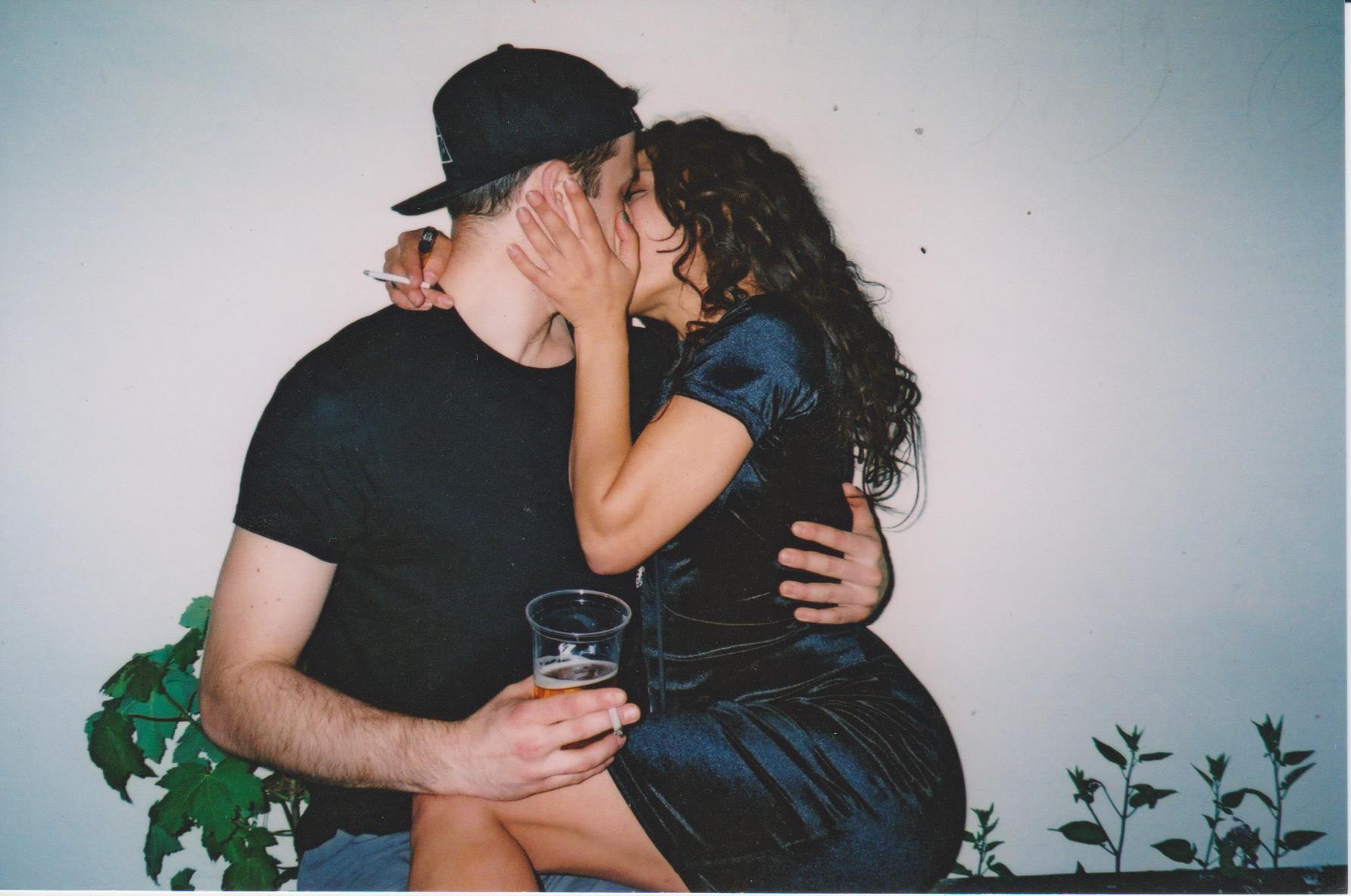Cluj-Napoca Femei Single Pentru Sexdating Dating