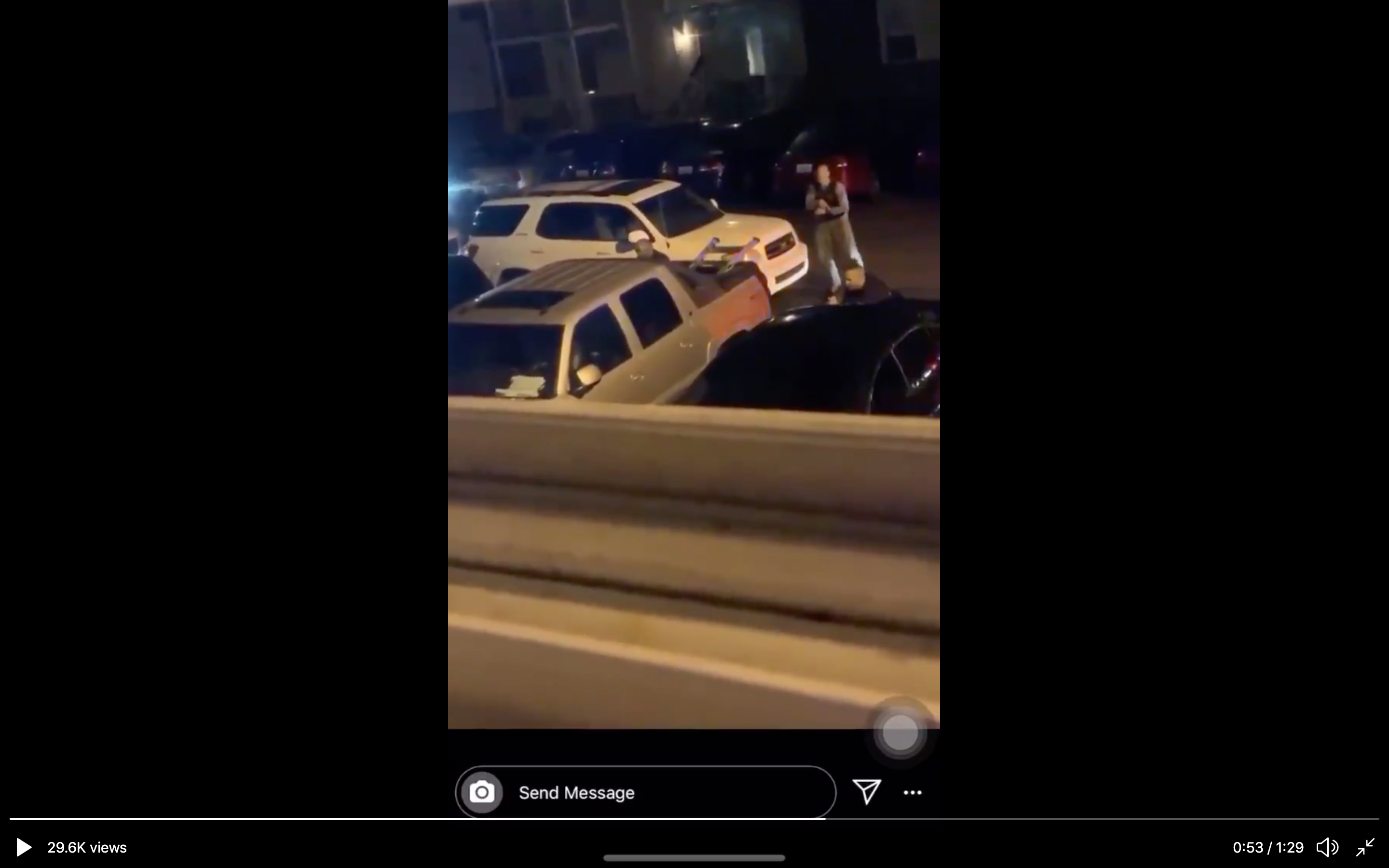 , New Videos From Breonna Taylor's Sister Show Police Moments After Shooting, Saubio Making Wealth