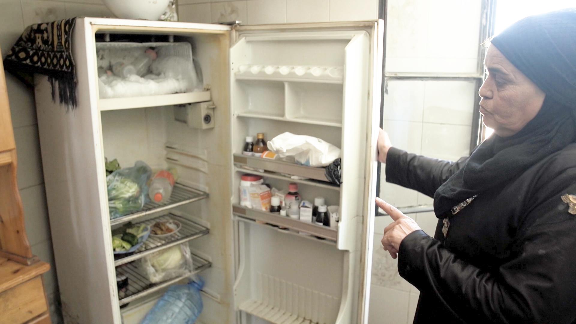 , Lebanon's Economic Collapse Is Causing Even More Suffering Than Coronavirus, Saubio Making Wealth