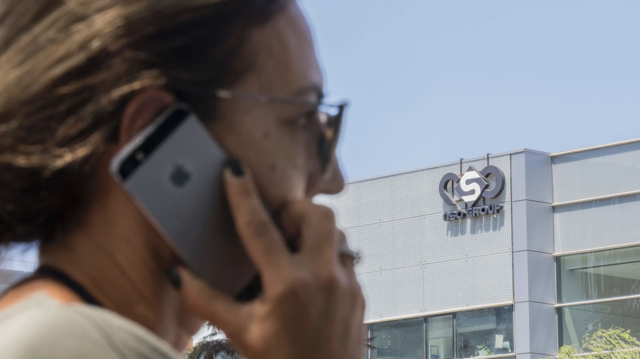 Israeli Court Rules NSO Group Can Continue Exporting Spyware