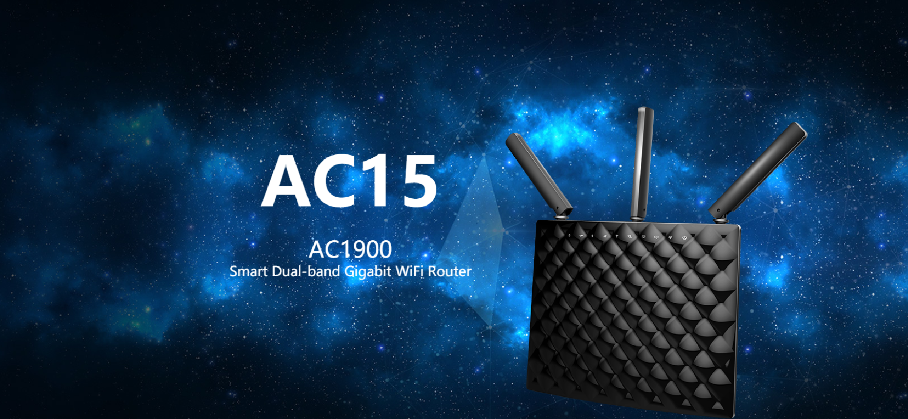 Researchers Say This Router Is Open to Outside Attack by Hackers