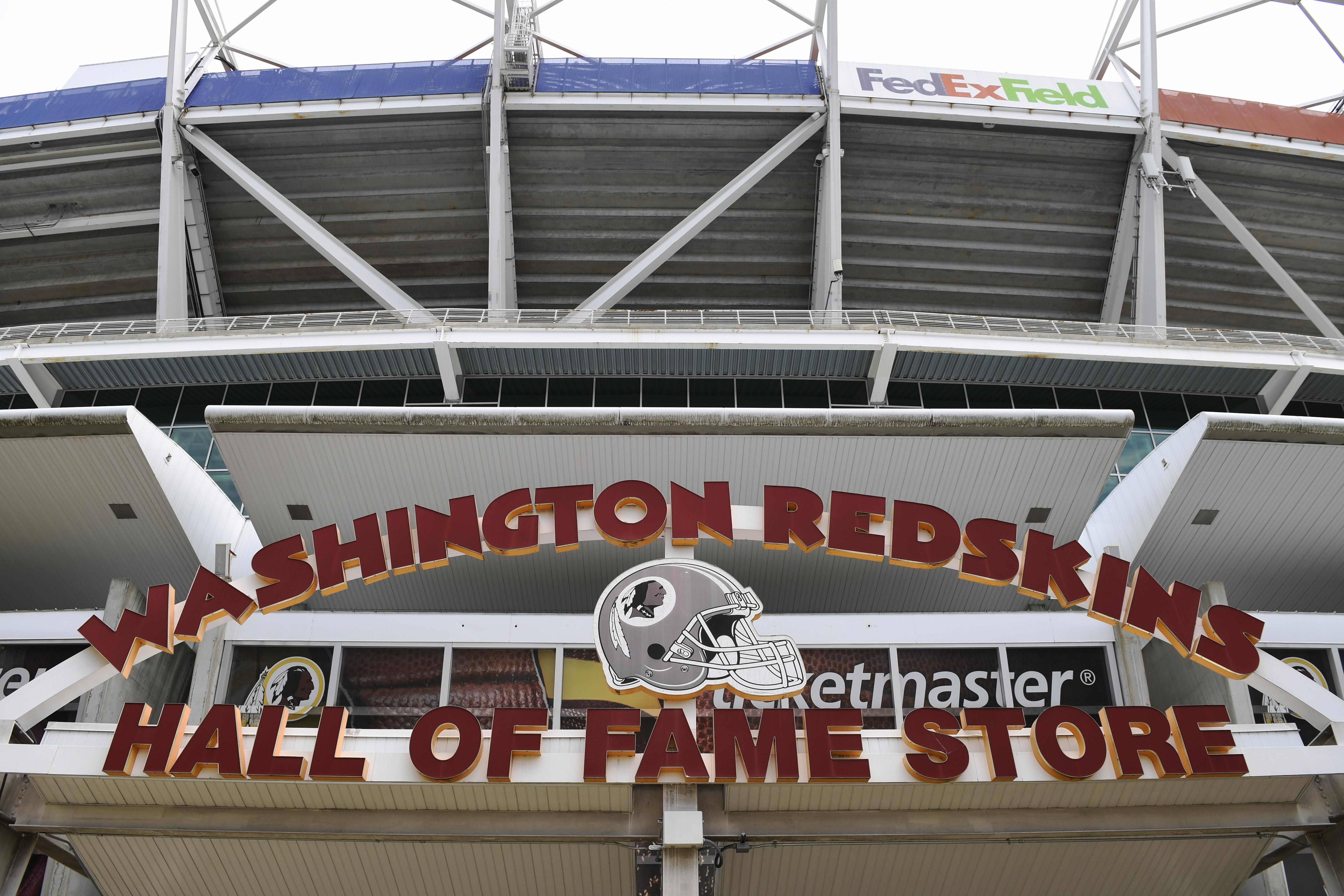 , 15 Women Accuse Washington NFL Team Ex-Staffers of Sexual Harassment, Saubio Making Wealth