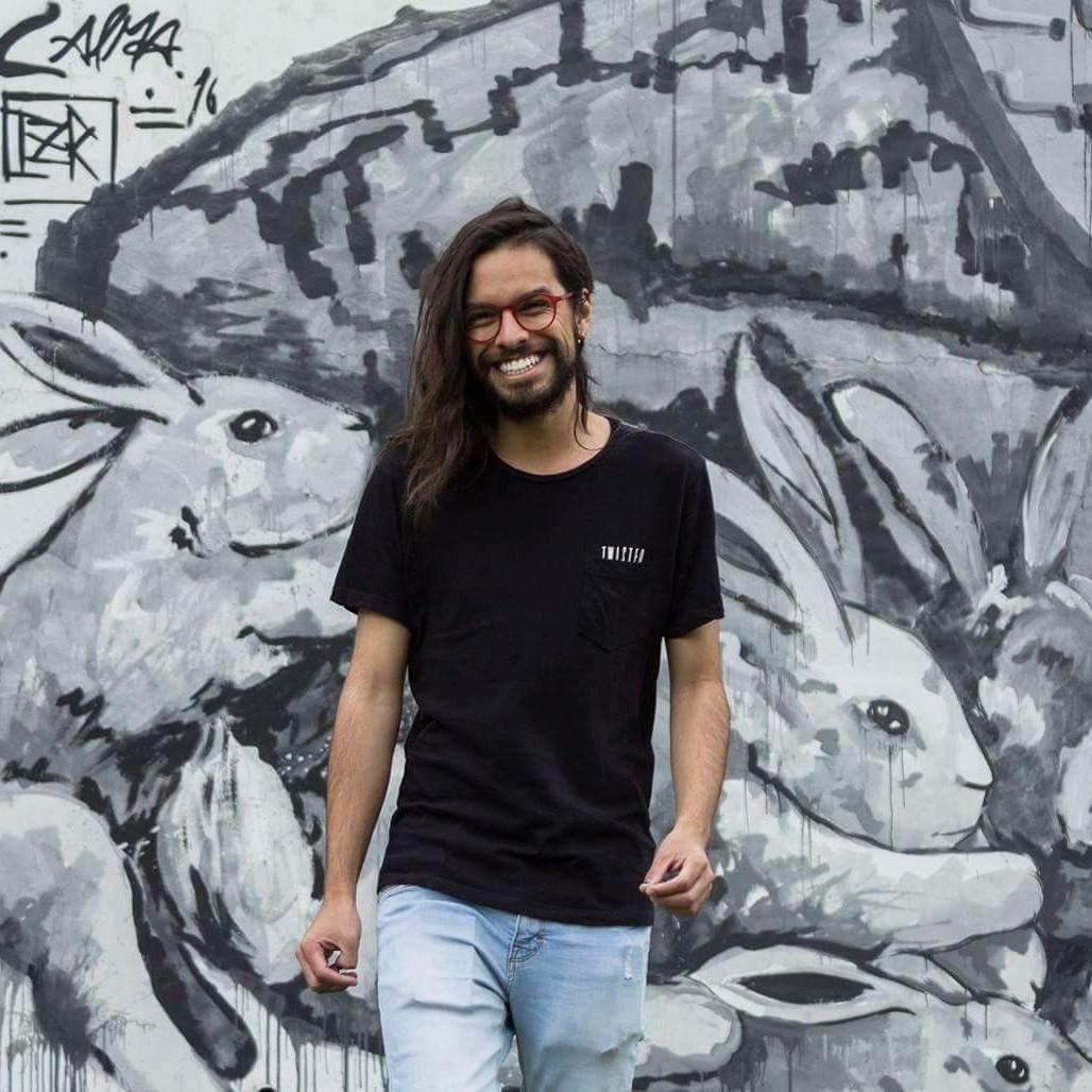 Felipe Sánchez Villarreal