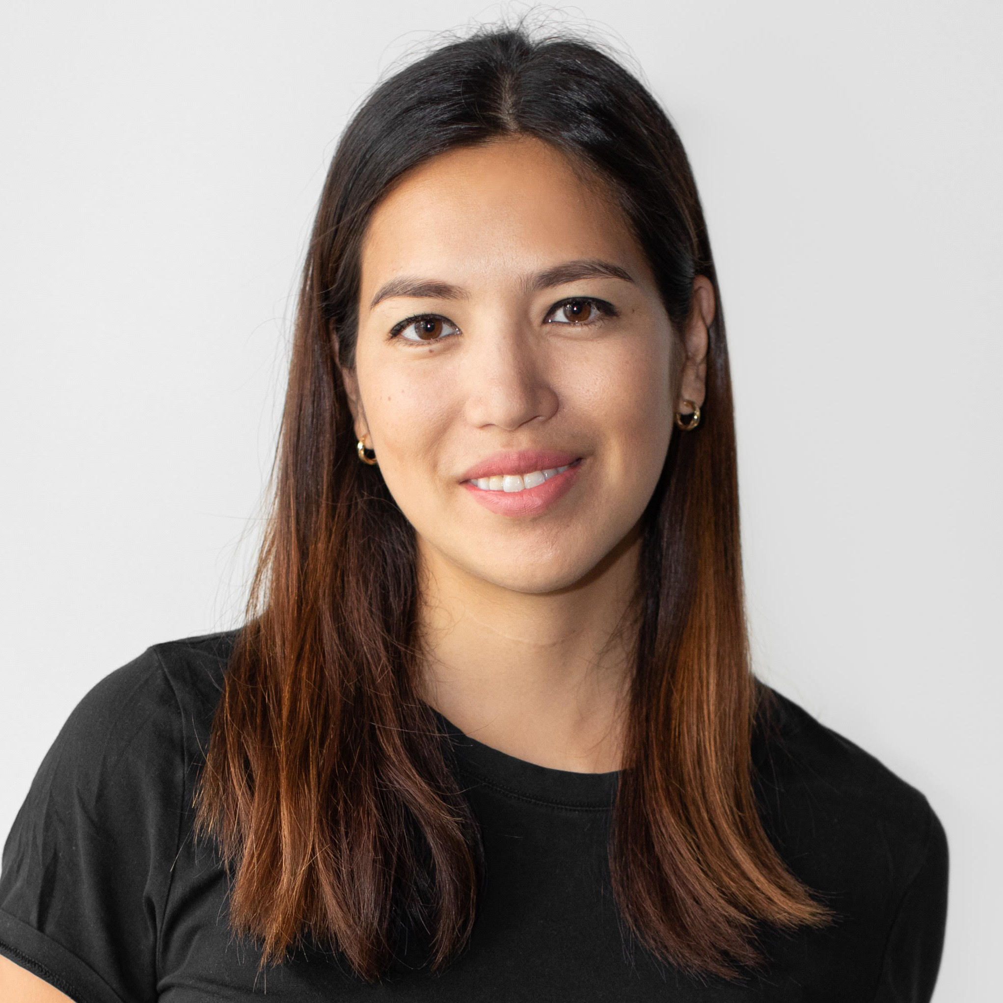 Natashya Gutierrez