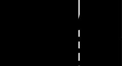 homebrew_logo
