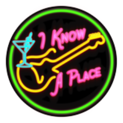 I-Know-A-Place_Logo_Small_HF (1)