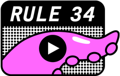 RULE34_FRANCHISE_LOGO_050720