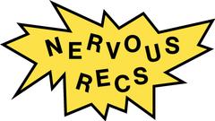 nervous_recs3