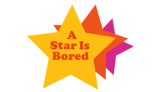 A-Star-Is-Born-Logo_1920x1080HF