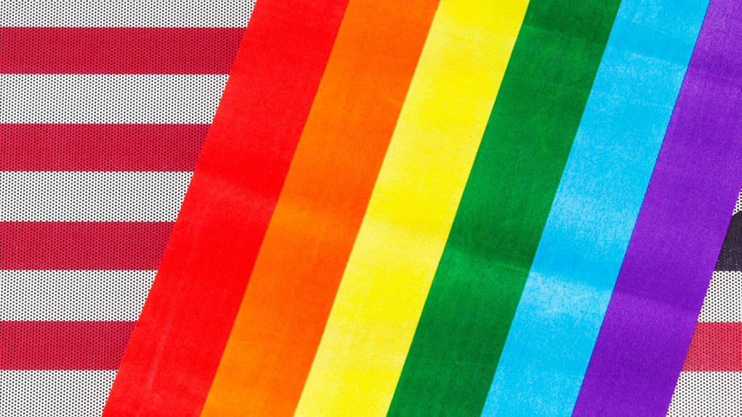 Many of the latest lgbtq travel talk about how gay