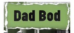 Dad-Bod-Logo_Small