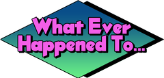 WHAT_EVER_HAPPENED_TO_LOGO
