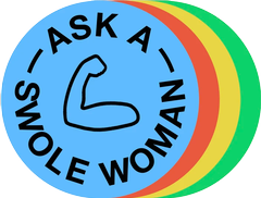 ask-a-swole-woman-logo