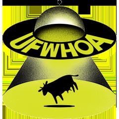 UFWHOA_LOGO_FINAL_250PX