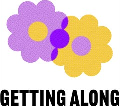 2_27_2021_GETTING_ALONG_LOGO_CV8