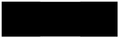Logo_Disinfo Dispatch Padding