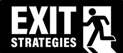 Logo_Exit Strategies_Solid_20201123_JL