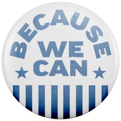 BECAUSE_WE_CAN_LOGO_CV