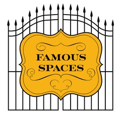 2_2_2021_FAMOUS_SPACES_LOGO_CV_V3