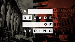 210210_A_DECADE_OF_SPRING_LOGO_SH