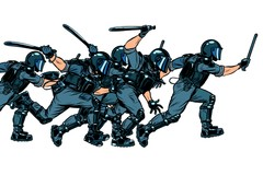 violenze-polizia