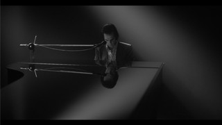 The Nick Cave Film 'One More Time with Feeling' Is a Gut