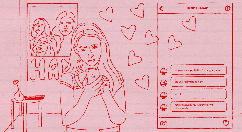 Divertenti didascalie dating online