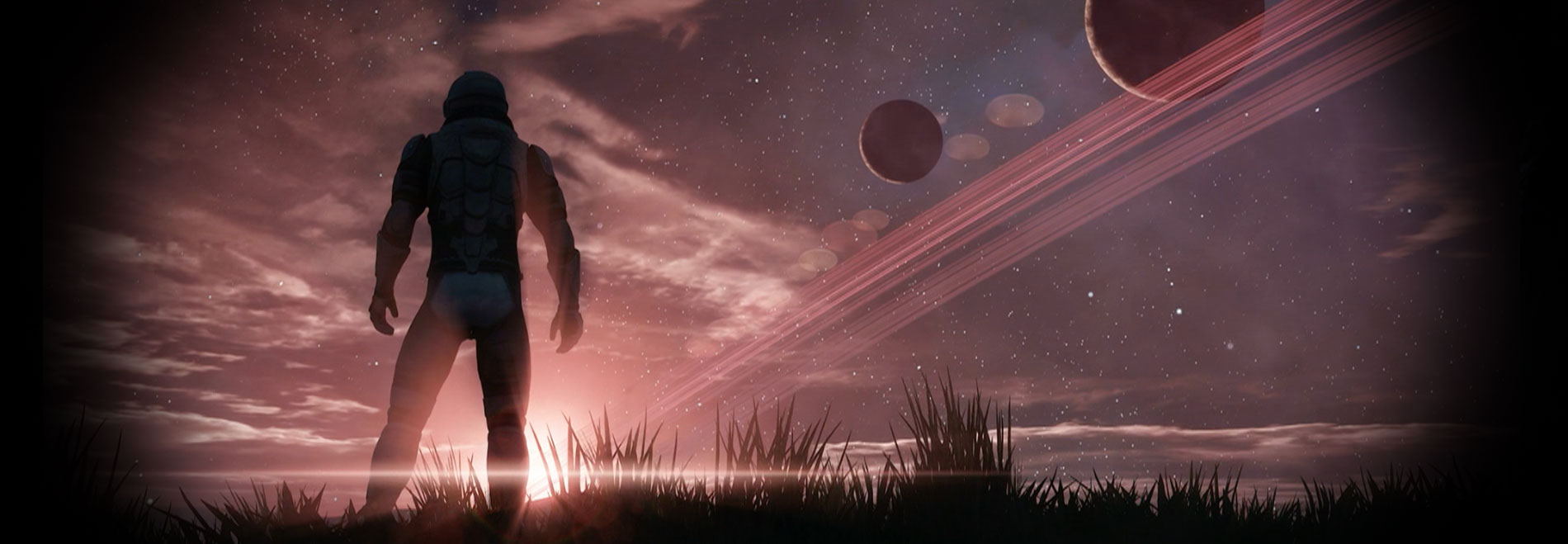 https://video-images.vice.com/uploads/1477603248823-star_citizen_wide.jpg