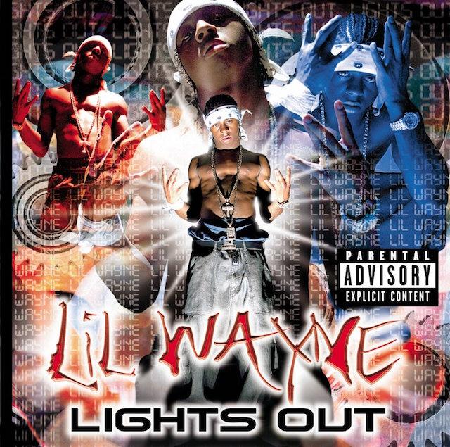 lil wayne 1000 degrees free download