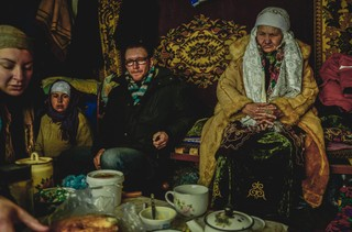1481837469102-shaman-kazakhstan-winter-photos-301-1480516158